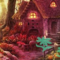 Games2Rule-G2R Magical Ro…