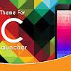 Aplikasi Mempercantik Tampilan Android