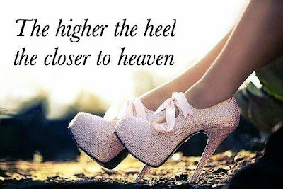 high-heels-love-quotes-4