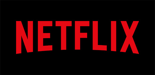 What is Netflix? How does it work? How much does it cost, etc?,Technical Info.,What is Netflix?, It's all about Netflix