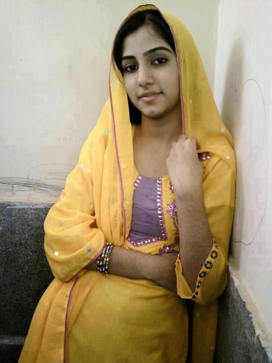 free-photos-sexy-pakistan-pussy-girls-moms-short-chicks-sex