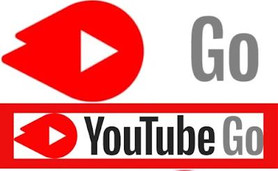 تنزيل يوتيوب الموفر للبيانات احدث اصدار برابط مباشر