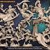 Artisan Guild October Releases Rhakshakin Headhunters