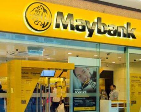 Alamat Lengkap dan Nomor Telepon Kantor Bank MAYBANK di Medan