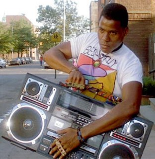 do the right thing a narrativ of racial tensions in a black neighborhood of brooklyn Shot on location in brooklyn's famous bed-stuy neighborhood, this explosive film is a tour-de-force work of innovative cinematography, confrontational dialogue, and first-rate acting from the ensemble cast.