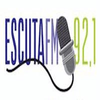 Rádio Escuta FM 92,1 de Assis - São Paulo