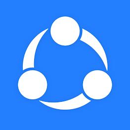 SHAREit App Transfer & Share Download