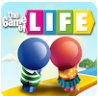 The game of life 2016 free download For Android