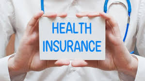 Is There An Ideal Health Insurance?