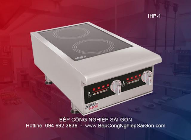 Bếp từ công nghiệp IHP-1