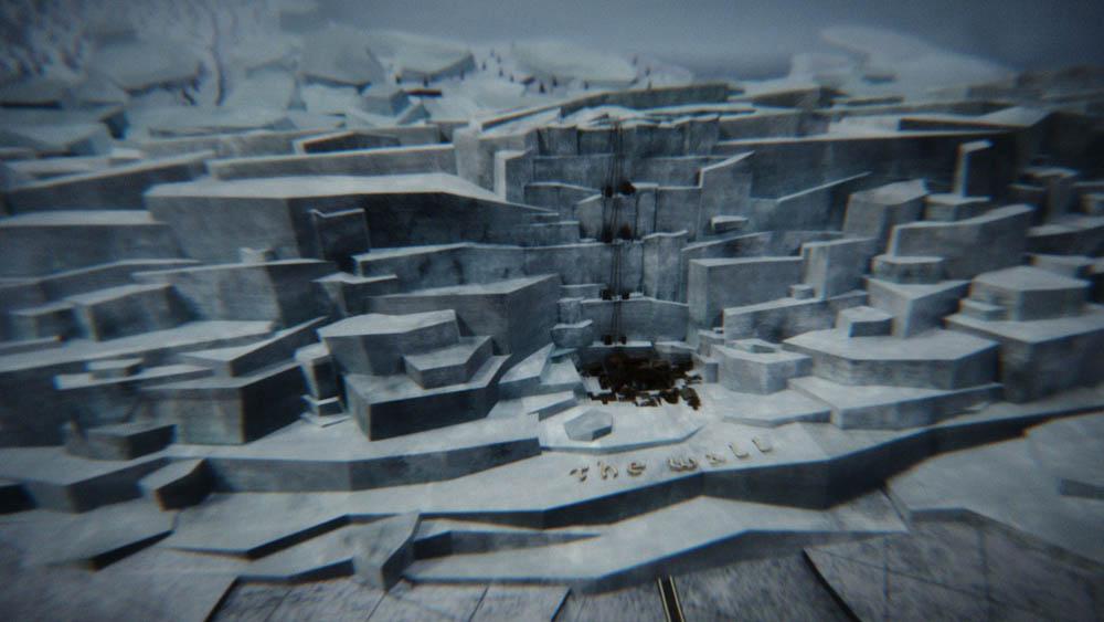 Machinations Game Design