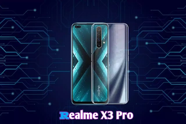 Realme RMX2170 (X3 Pro) reportedly spotted on TUV Rheinland database certified with 65W charging, dual cell battery.