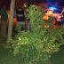 Pirané: La Policía investiga la muerte de un Joven en el barrio Santa Catalina Norte