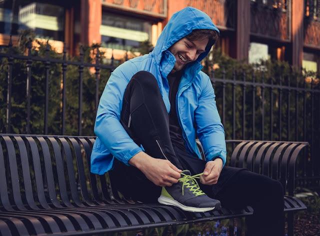 sport clothing manufacturers uk