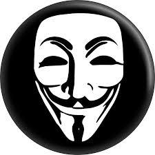 Anonymous ESP APK For PUBG Free Download