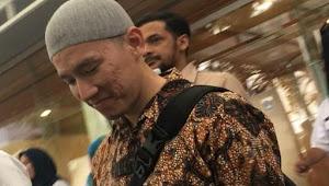 Felix Makin Frontal, Tuduh Semua yang Berhubungan dengan Islam akan Dihapus