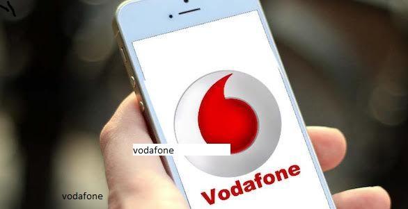 वोडाफोन ने ग्राहकों को 35 रूपये के रिचार्ज  कराने ससे दी मुक्ति जानिए नया प्लान