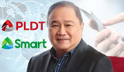 Makati wants Smart to settle the P3.25 billion due to unpaid franchise taxes