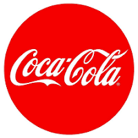Job Opportunity at Coca-Cola Kwanza, Team Leader Packing