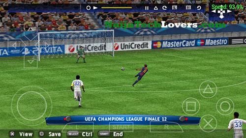 download games pes 2017 psp