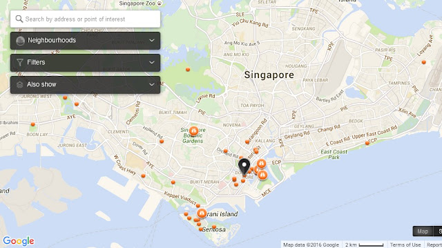 Singapore Pub Crawl Singapore Map,Tourist Attractions in Singapore,Things to do in Singapore,Map of Singapore Pub Crawl,Singapore Pub Crawl accommodation destinations attractions hotels map reviews photos pictures