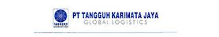 Lowongan Kerja PT Tangguh Karimata Jaya