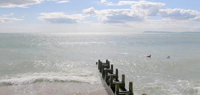 west-wittering-uk-beach
