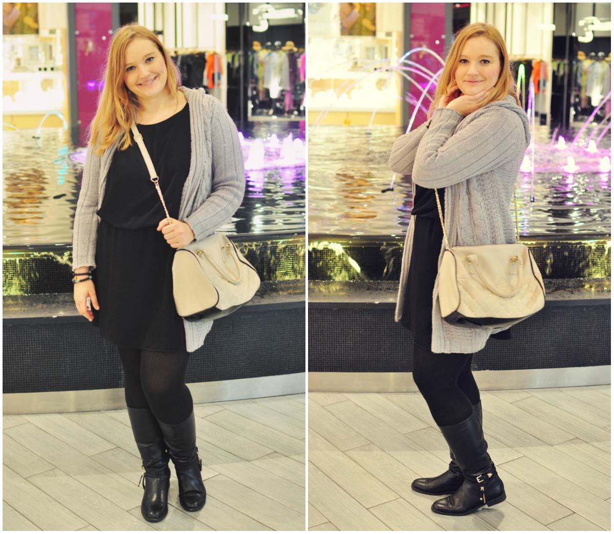 sukienka-i-sweter_stylizacja