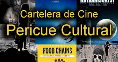 http://www.pericuecultural.com/p/cine.html