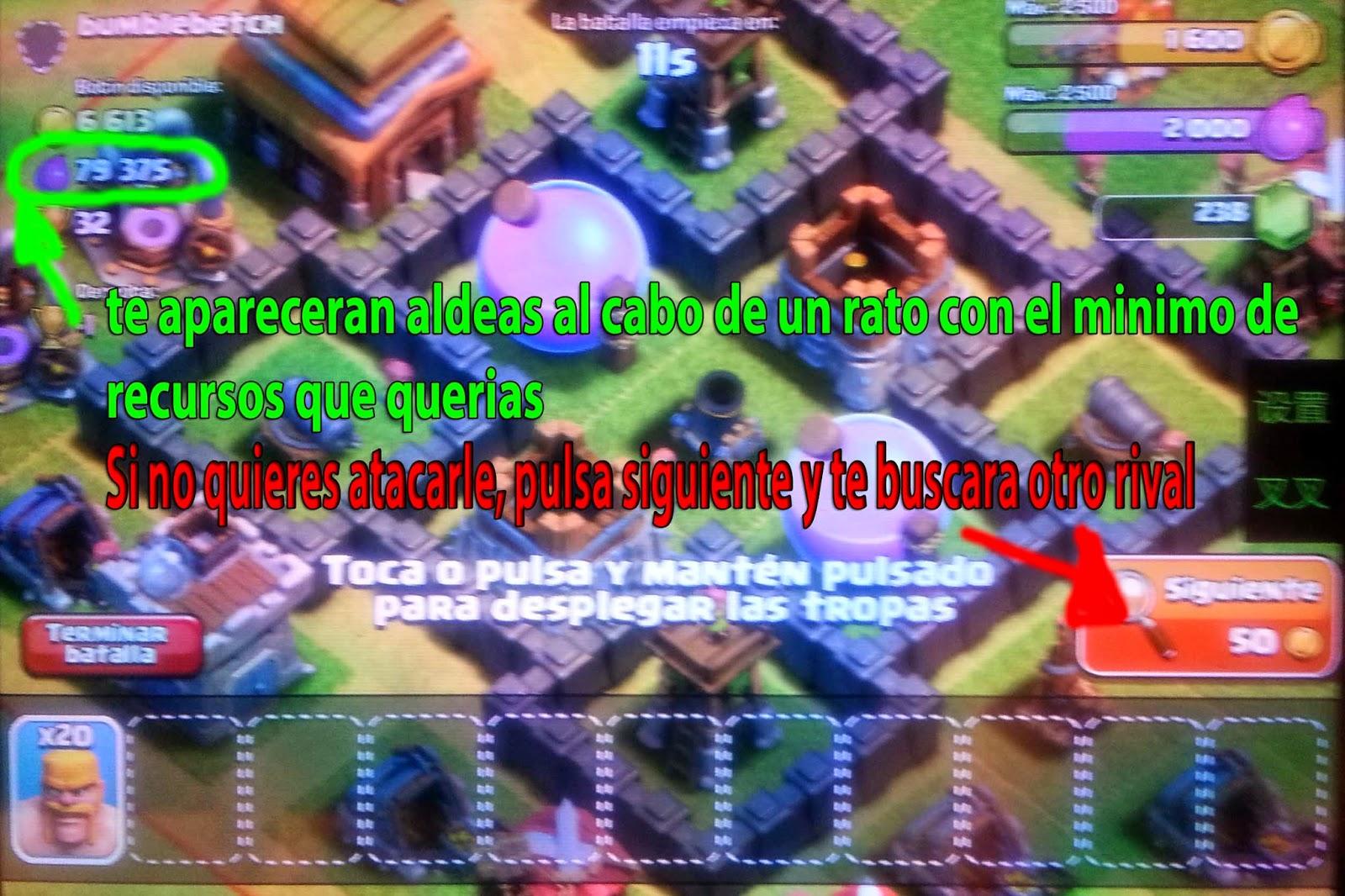 Clash of clans hack ifile silverado