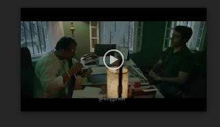 সব ভুতুড়ে ফুল মুভি (২০১৭)   Shob Bhooturey Full Movie Download & Watch Online   Thenewevents