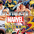 ULTIMATE MARVEL VS CAPCOM 3-CODEX