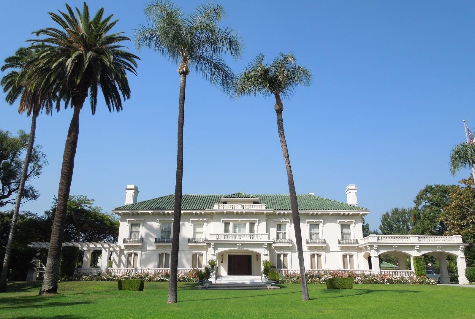 Women Writing The West 174 California History Pasadena S