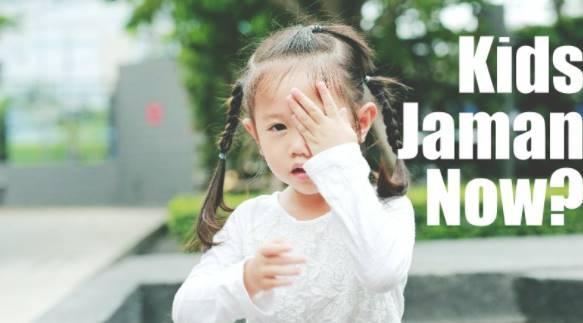 7 Aplikasi Edit Foto Kekinian Ala Selebgram Biar Kayak Kids Jaman Now