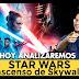 """Crítica """"Star Wars: El ascenso de Skywalker"""" - Análisis"""