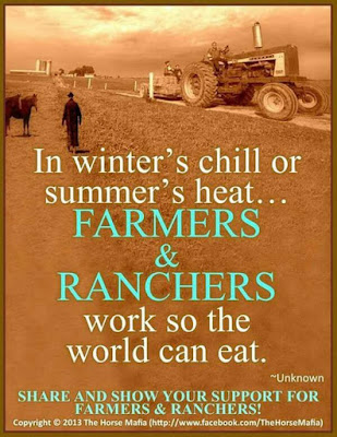 funny-farming-quotes-status-for-whatsapp