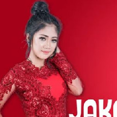 Lirik Lagu Sinka Sisuka - Jakarta Kalimantan
