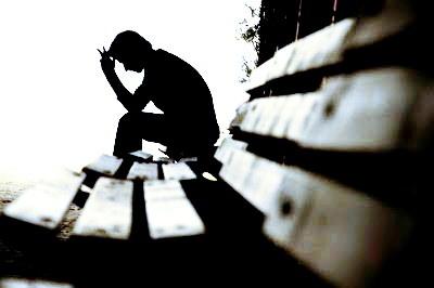 10 Sebab Datang Dan Hilangnya Hidayah Allah