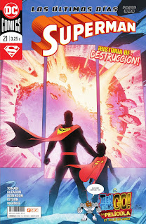 https://nuevavalquirias.com/superman-serie-regular.html