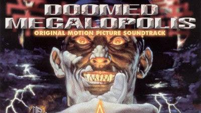 Descargar Doomed Megalopolis [04/04] MEGA