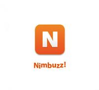 Download 2018 Nimbuzz Latest