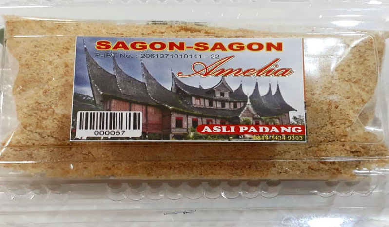 Sagon-Sagon