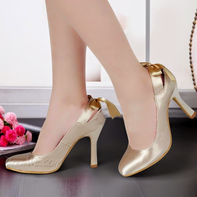 Dresswe Discount Dresses And Wedding Shoes For Mother Of