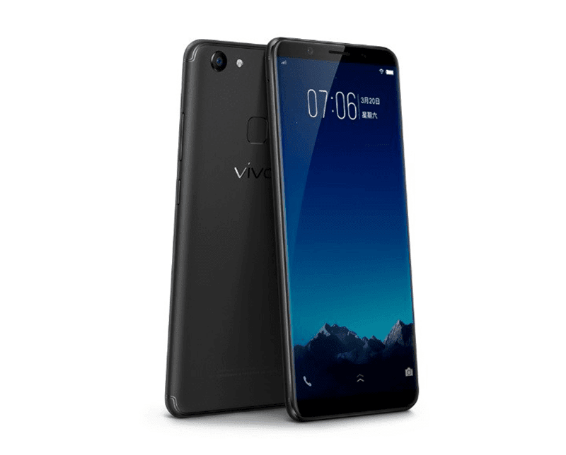 Vivo announces Y79 w/ Snapdragon 625 in China