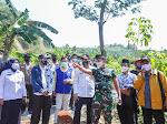 Antisipasi Kihapit Penuh, Pemkot Cimahi Sudah Siapkan TPU Baru Khusus Covid-19