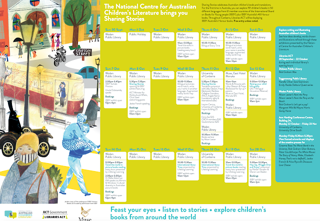 http://www.canberra.edu.au/national-centre-for-australian-childrens-literature/news-events/NCACL_Calendar_Sharing-Stories-FA-26Sept18-1.pdf#Sharing%20Stories%20Calendar