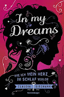 http://the-bookwonderland.blogspot.de/2017/09/rezension-claudia-siegmann-in-my-dreams.html