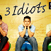 3 idiots Box Office Collection