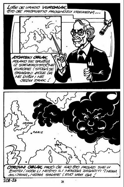 Radioaktivni vampir, str. 28.