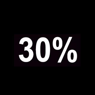 Babepoker promo bonus 25% new member